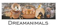 logo-dreamanimals.png
