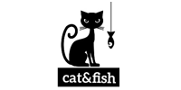 logo-catfish.png